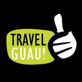Establecimiento certificado por TravelGuau